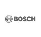 Części Bosch