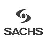 Części Sachs