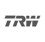 Części TRW