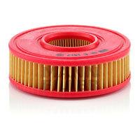 filtr-powietrza-mann-filter