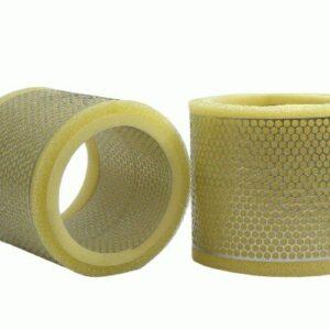 filtr-powietrza-wix-filters