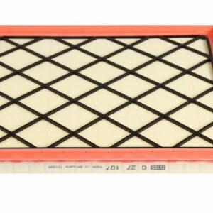 Filtr powietrza MANN-FILTER C 27 107